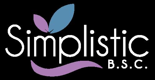 SimplWHITElogo