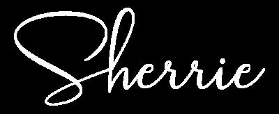 sherrie
