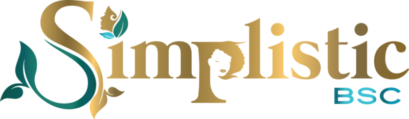 simplistic_logo